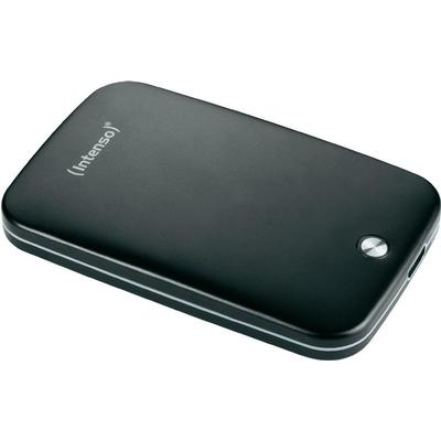 Intenso Memory Space 500GB