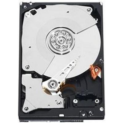 Western Digital Caviar Black WD5003AZEX 500GB