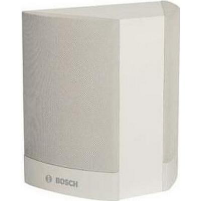 Bosch LB1-BW12-L