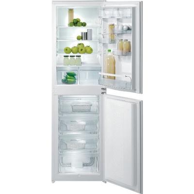 Gorenje RKI4181AWV Integrated