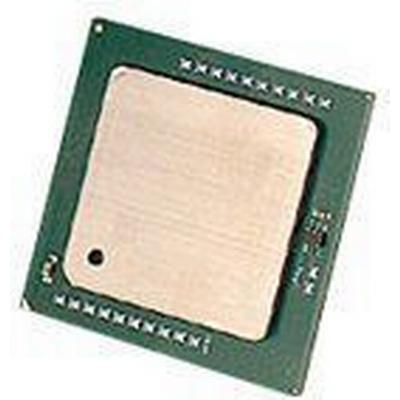 HP Intel Xeon E5-2470 2.3GHz Tray