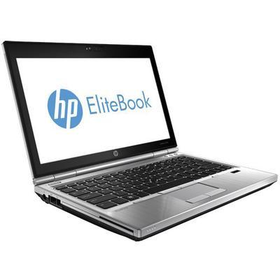 """HP EliteBook 2570p (C0K24EA) 12.5"""""""