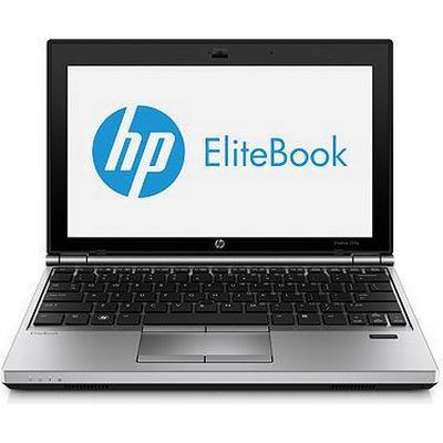"""HP EliteBook 2170p (B8J93AW) 11.6"""""""