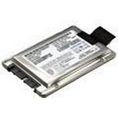Lenovo ThinkPad 0A65630 180GB
