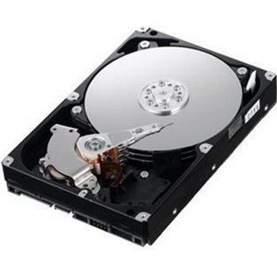 IBM 90Y8895 300GB