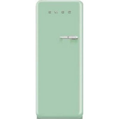 Smeg FAB28LV1 Grön