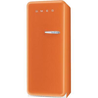 Smeg FAB28LO1 Orange