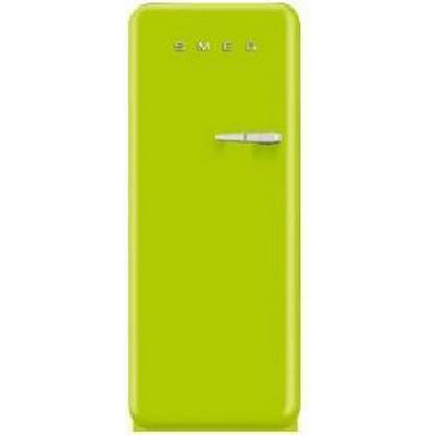 Smeg FAB28LVE1 Grön