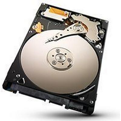 Seagate Momentus Thin ST500LT012 500GB