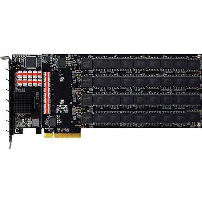 OCZ Z-Drive R4 RS88 ZD4RS84-HH-600G 600GB