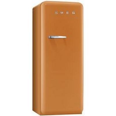 Smeg FAB28RO1 Orange