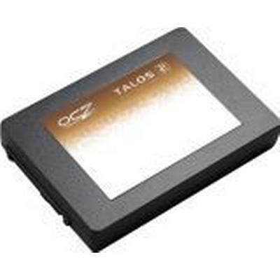 IBM 81Y9903 200GB