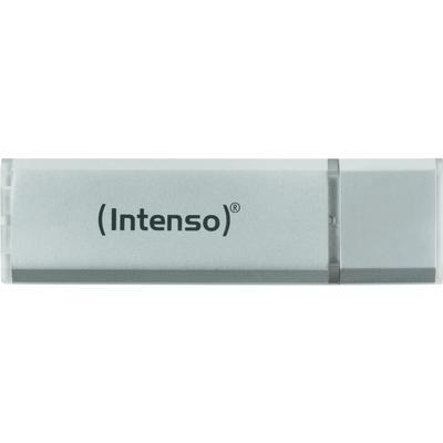 Intenso Ultra Line 32GB USB 3.0