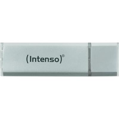 Intenso Ultra Line 64GB USB 3.0