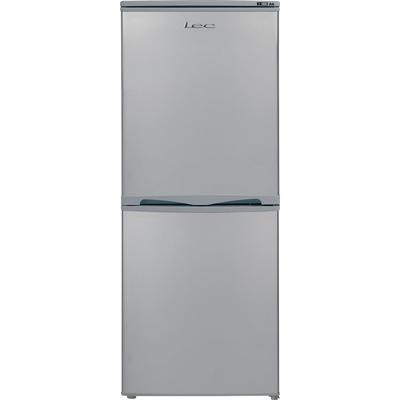 Lec T5039S Silver