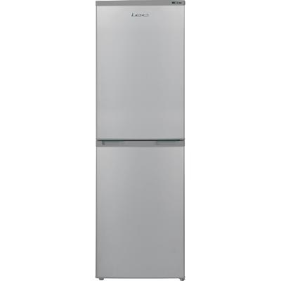 Lec TF5517S Silver