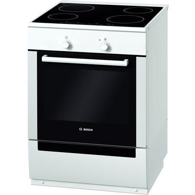 Bosch HCE728123U Vit