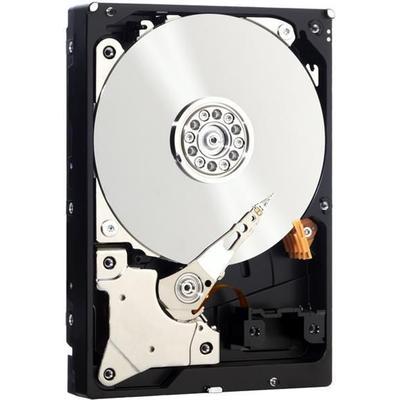 Western Digital RE SAS WD2001FYYG 2TB