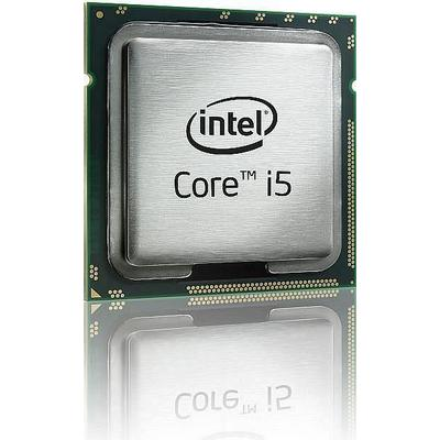 Intel Core i5-3330S 2.7GHz Tray