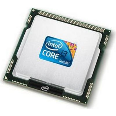 Intel Core i3-3240T 2.9GHz Tray