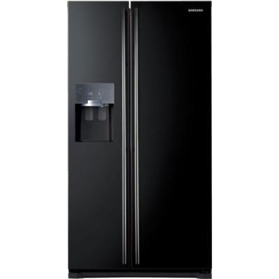 Samsung RS7567BHCBC Black