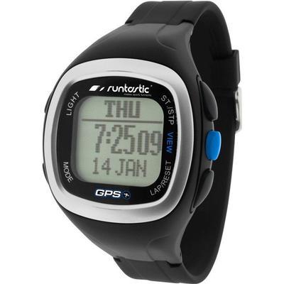 Runtastic Run GPS1