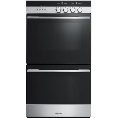 Fisher & Paykel OB60HDEX3 Stainless Steel