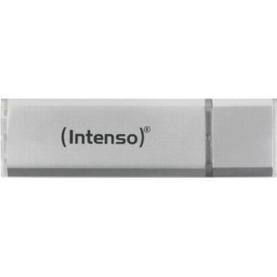 Intenso Alu Line 16GB USB 2.0