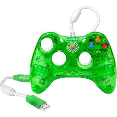 PDP Rock Candy (Xbox 360)