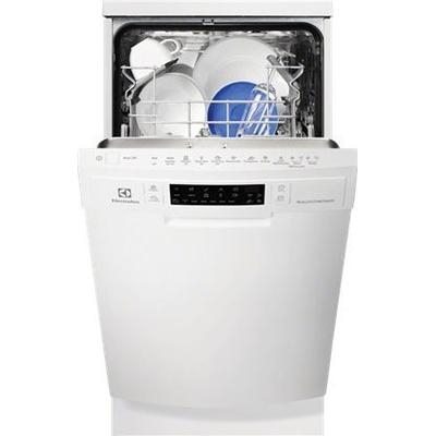 Electrolux ESF4600ROW White