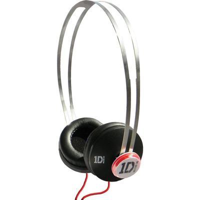 Jivo One Direction SnapCaps On-Ear
