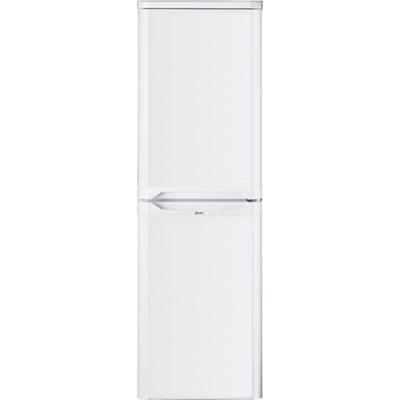 Indesit CAA 55 NF White