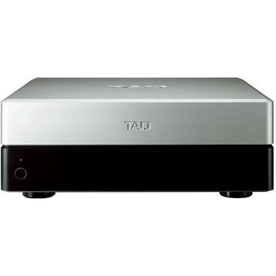 TAD M4300
