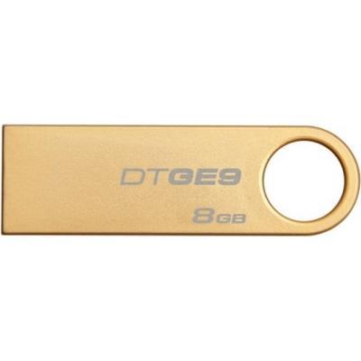Kingston DataTraveler GE9 8GB USB 2.0