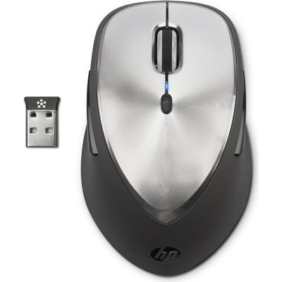 HP X6000 Wireless Mouse