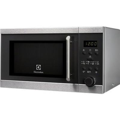 Electrolux EMS20300OX Rustfri Stål