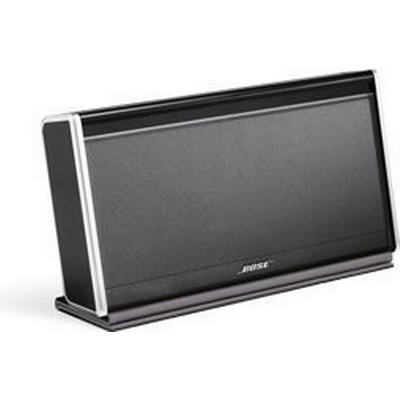 Bose SoundLink Bluetooth 2