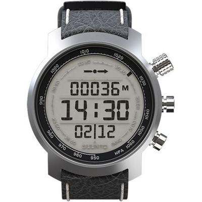 Suunto Elementum Terra Leather