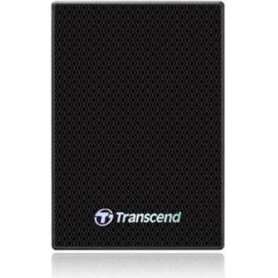 Transcend TS64GSSD500 64GB