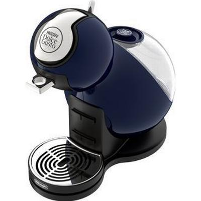 Nescafé Dolce Gusto Melody 3 Manual