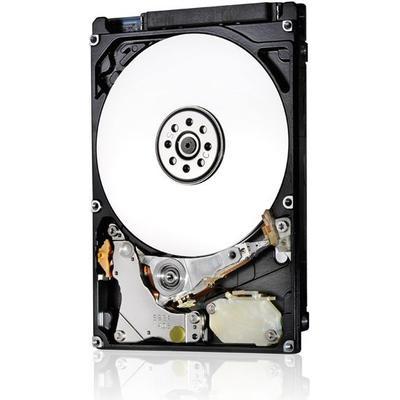 Hitachi CinemaStar Z5K500 HCC545050A7E380 500GB