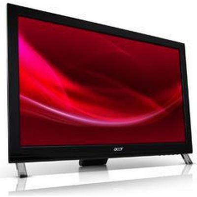Acer T272HLbmidz