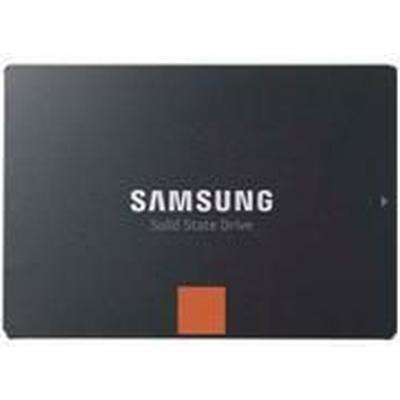 Samsung 840 Pro Series MZ-7PD256 256GB