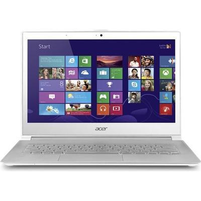 Acer Aspire S7-391-73514G25aws (NX.M3EEG.004)