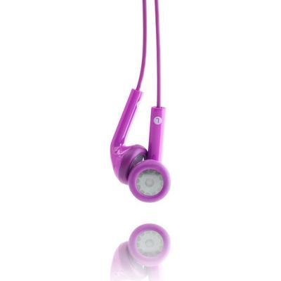 Happy Plugs Headphones