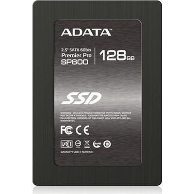 Adata Premier Pro SP600 ASP600S3-128GM-C 128GB