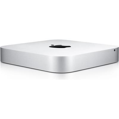 Apple Mac Mini i5 2.5GHz 4GB 500GB