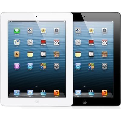 Apple iPad 4 4G 16GB
