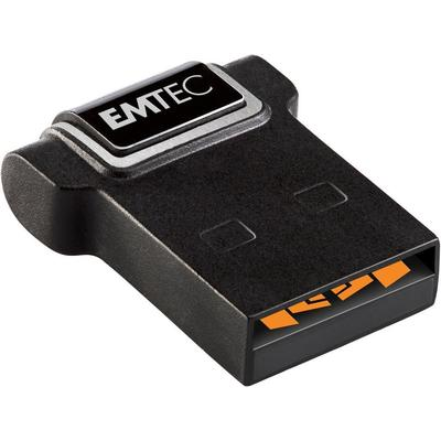 Emtec S200 8GB USB 2.0