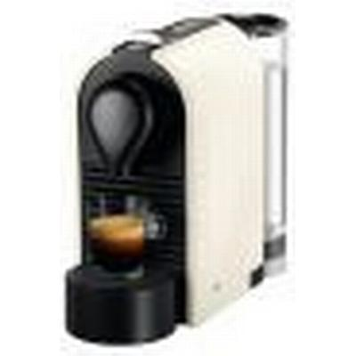 Nespresso U C50